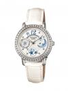 นาฬิกา คาสิโอ Casio SHEEN MULTI-HAND รุ่น SHN-3019L-7A