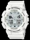 นาฬิกา Casio G-Shock Special Color รุ่น GA-100MW-7A ของแท้ รับประกัน1ปี