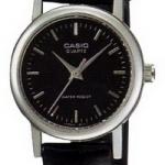 นาฬิกา คาสิโอ Casio Analog'women รุ่น LTP-1095E-1A