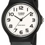 นาฬิกา คาสิโอ Casio STANDARD Analog'men รุ่น MQ-24-7B2