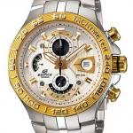 นาฬิกา คาสิโอ Casio EDIFICE CHRONOGRAPH รุ่น EFE-505D-7A