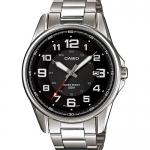 นาฬิกา คาสิโอ Casio STANDARD Analog'men รุ่น MTP-1372D-1BV