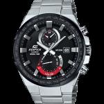 นาฬิกา คาสิโอ Casio EDIFICE CHRONOGRAPH รุ่น EFR-542DB-1AV