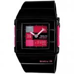 นาฬิกา คาสิโอ Casio Baby-G Standard ANALOG-DIGITAL รุ่น BGA-200-1E