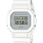 นาฬิกา Casio G-Shock Limited DW-5600CU Military Calm & Clean color series รุ่น DW-5600CU-7 (นำเข้าEurope ไม่มีวางขายในไทย) ของแท้ รับประกัน1ปี
