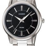 นาฬิกา คาสิโอ Casio STANDARD Analog'women รุ่น LTP-1303D-1A