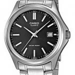 นาฬิกา คาสิโอ Casio STANDARD Analog'men รุ่น MTP-1183A-1A