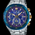 นาฬิกา คาสิโอ Casio EDIFICE INFINITI Red Bull Racing Limited ลิมิเต็ดเอดิชัน รุ่น EFR-539RB-2A