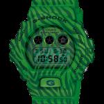 นาฬิกา คาสิโอ Casio G-Shock Limited model รุ่น DW-6900ZB-3