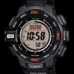 นาฬิกา คาสิโอ Casio PRO TREK รุ่น PRG-270-1