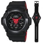 นาฬิกา คาสิโอ Casio G-Shock Limited model รุ่น GA-200SPR-1A