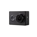 Mi Yi Sport Camera - Basic Kit Black (US Version) ประกันศูนย์ไทย 1 ปี