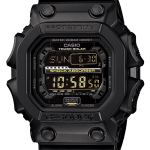 นาฬิกา คาสิโอ Casio G-Shock Limited model GB Series รุ่น GX-56GB-1