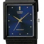 นาฬิกา คาสิโอ Casio STANDARD Analog'men รุ่น MQ-38-2A