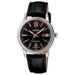 นาฬิกา คาสิโอ Casio STANDARD Analog'women รุ่น LTP-1380L-1A