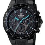 นาฬิกา คาสิโอ Casio EDIFICE CHRONOGRAPH รุ่น EF-552PB-1A2