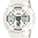 นาฬิกา คาสิโอ Casio G-Shock Standard Analog-Digital รุ่น GA-120A-7A