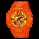 นาฬิกา คาสิโอ Casio Baby-G Standard ANALOG-DIGITAL รุ่น BGA-171-4B2