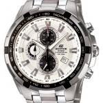 นาฬิกา คาสิโอ Casio EDIFICE CHRONOGRAPH รุ่น EF-539D-7A