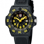 นาฬิกา Luminox Navy Seal 3500 Series รุ่น LUMINOX XS.3505
