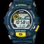"""นาฬิกา คาสิโอ Casio G-Shock Standard digital รุ่น G-7900-2 """" G-Rescue NAVY"""""""