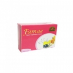 Dr.Lee Dr.Albert Famae 60 tablet สำเนา