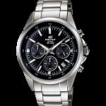 นาฬิกา คาสิโอ Casio EDIFICE CHRONOGRAPH รุ่น EFR-527D-1AV