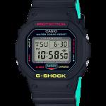 นาฬิกา Casio G-Shock Limited รุ่น DW-5600CMB-1 ของแท้ รับประกัน1ปี