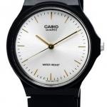 นาฬิกา คาสิโอ Casio STANDARD Analog'men รุ่น MQ-24-7E2