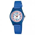 นาฬิกา คาสิโอ Casio STANDARD Analog'women รุ่น LTR-19B-2B2V