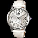 นาฬิกา คาสิโอ Casio SHEEN 3-HAND ANALOG รุ่น SHE-4028L-7A
