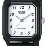 นาฬิกา คาสิโอ Casio STANDARD Analog'women รุ่น LQ-142-7B