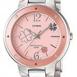 นาฬิกา คาสิโอ Casio STANDARD Analog'women รุ่น LTP-1319D-4A