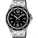 นาฬิกา คาสิโอ Casio STANDARD Analog'men รุ่น MTP-1373D-1AV