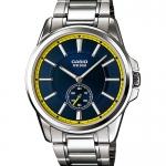 นาฬิกา คาสิโอ Casio STANDARD Analog'men รุ่น MTP-E101D-2AV