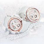 นาฬิกา คาสิโอ Casio G-Shock Limited model รุ่น LOV-13A-7A G PRESENTS LOVER'S COLLECTION 2013