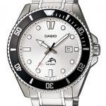 นาฬิกา คาสิโอ Casio DURO 200 รุ่น MDV-106D-7A