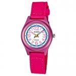 นาฬิกา คาสิโอ Casio STANDARD Analog'women รุ่น LTR-19B-4B2V