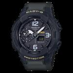 นาฬิกา Casio Baby-G Urban Utility series รุ่น BGA-230-3B ของแท้ รับประกัน1ปี