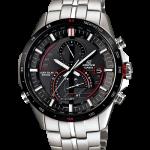 นาฬิกา คาสิโอ Casio EDIFICE CHRONOGRAPH รุ่น EQS-A500DB-1AVDF