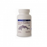 Lynae Shark Cartilage 100 tablet