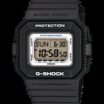 นาฬิกา คาสิโอ Casio G-Shock Limited Standard digital รุ่น DW-D5500-1