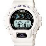 นาฬิกา คาสิโอ Casio G-Shock Standard digital รุ่น G-6900A-7