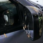 "Tip & Trick : ""ขี้นก"" ศัตรูตัวร้าย ทำลายสีรถคุณ"