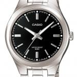 นาฬิกา คาสิโอ Casio STANDARD Analog'men รุ่น MTP-1310D-1A