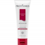 PROVAMED Astaxanthin Cleansing Foam 80g