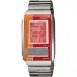 นาฬิกา คาสิโอ Casio FUTURIST รุ่น LA-201W-4A