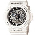 นาฬิกา คาสิโอ Casio G-Shock Standard Analog-Digital รุ่น GA-300-7A
