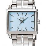 นาฬิกา คาสิโอ Casio STANDARD Analog'women รุ่น LTP-1334D-2A