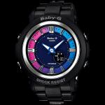 นาฬิกา คาสิโอ Casio Baby-G Standard ANALOG-DIGITAL รุ่น BGA-300AR-1A